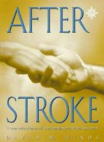After Stroke