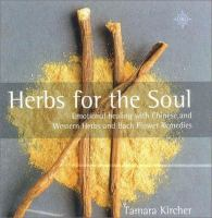 Herbs for the Soul