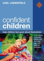 Confident Children