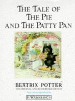 The Pie and the Patty Pan