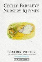 Cecily Parsley's Nursery Rhymes
