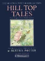 Hill Top Tales