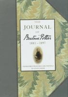 The Journal of Beatrix Potter