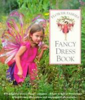 Fancy Dress Book