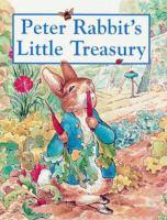 Peter Rabbit's Little Treasury