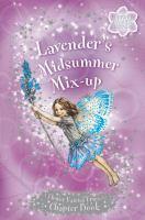 Lavender's Midsummer Mix-up