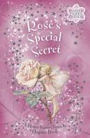 Rose's Special Secret