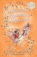 Almond Blossom's Mystery