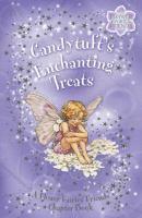 Candytuft's Enchanting Treats