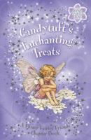 Candytuft's Enchanting Treats