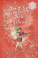 Strawberry's New Friend
