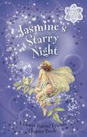 Jasmine's Starry Night