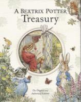 A Beatrix Potter Treasury