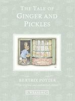 The Tale Of Ginger & Pickles