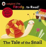 The Tale of the Snail