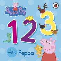 1, 2, 3 With Peppa