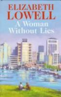 Woman Without Lies