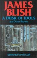 A Dusk of Idols