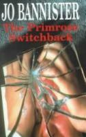 The Primrose Switchback