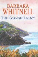 The Cornish Legacy