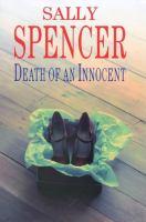 Death of An Innocent