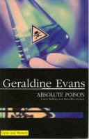 Absolute Poison