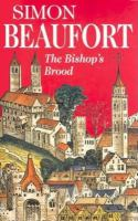 The Bishop's Brood