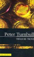 Treasure Trove
