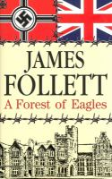 A Forest of Eagles
