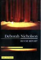House Report