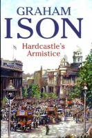 Hardcastle's Armistice