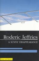 A Sunny Disappearance