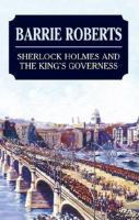 Sherlock Holmes and the King's Governess