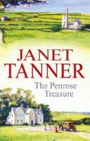 The Penrose Treasure