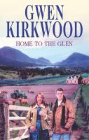 Home to the Glen
