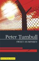 Sweet Humphrey