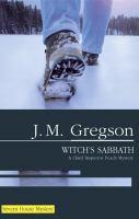 Witch's Sabbath
