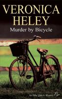 Murder by Bicycle