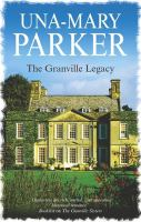 The Granville Legacy