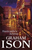 Hardcastle's Actress
