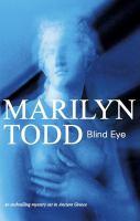 Blind Eye