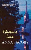 Chestnut Lane