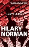 Ralph's Children