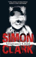 Vengeance Child