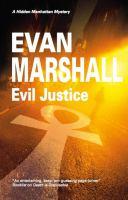 Evil Justice
