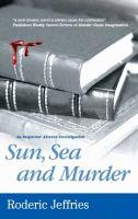 Sun, Sea and Murder