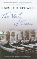 The Veils of Venice