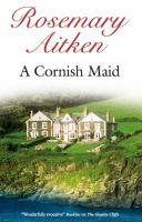 A Cornish Maid