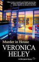 Murder in House