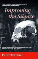 Improving the Silence